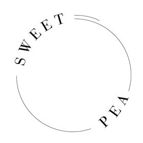 Sweet Pea Agency