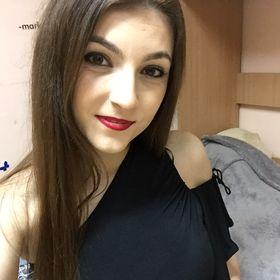 Oros Bianca