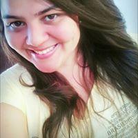 Debora Ribeiro