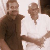 Suriya Narayanan