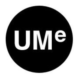 universal music enterprises umemusicteam on pinterest rh pinterest com universal music logic store universal music logo transparent