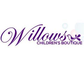Willows Children's Boutique