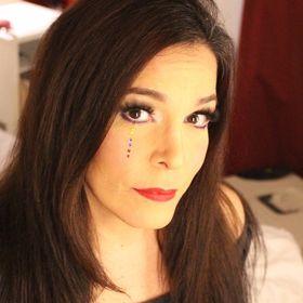 Valentina Olivo