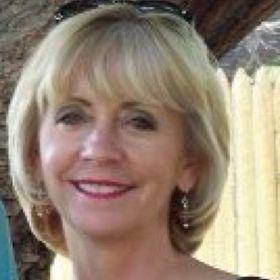 Judy Critz