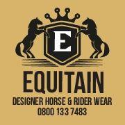 Equitain