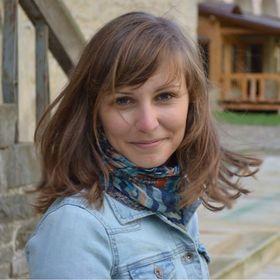 Alina Andreescu