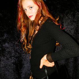 Olivia Tomisek