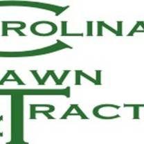 Carolina Lawn & Tractor