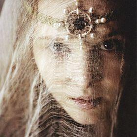 Ioanna Diamanti