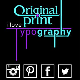Originalprint ΑΦΟΙ Α & Δ Πεκτζιλικογλου ΟΕ