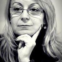 Zsuzsanna Fazekas