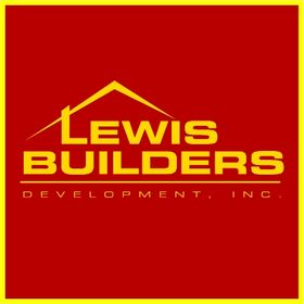 Lewis Builders Development