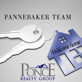 Pannebaker Team Of Ponce Realty Group, LLC