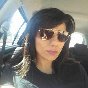 Mónica Contreras