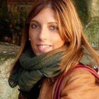 Monica Benevento