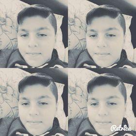 Ahmet Can ASLAN