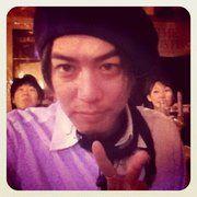 Matio Takahashi