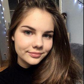 Zuzia Naumnik