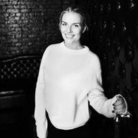 Veronika Sidorova
