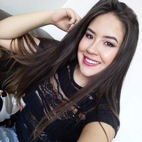 Lorena Valbuena
