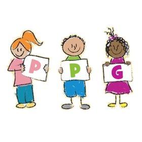 Panorama Pediatrics