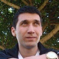 Mustafa Gulyuz