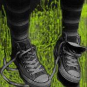 Baskets | Femme Adidas Superstar 80S CF Noir ⋆ GPREN