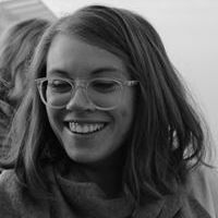 Vanessa Neu