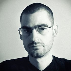 Panagiotis Zakkas