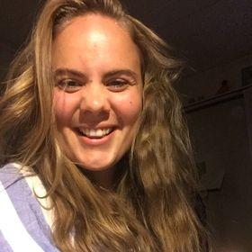 Amalie Svendsen