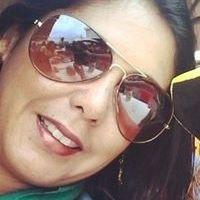 Adriana Provenciano