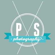 Pearlsnap Photography