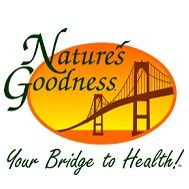 Natures Goodness Natural Food Store