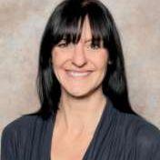 Lisa Coxon