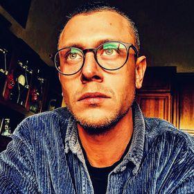 Flavio Toso