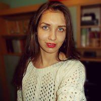 Andreea Dincea