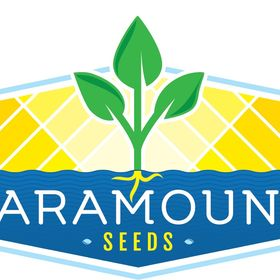 Paramount Seeds Inc