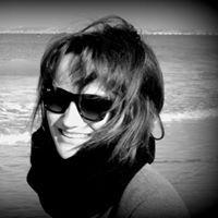 Angelika Tomczyk
