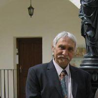 Luboš Schmidt