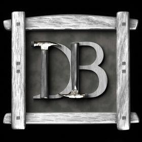 DreamBuilt Construction, Inc.