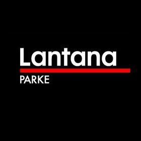 Lantana Parke