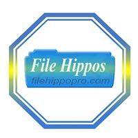 File hippo pro filehippospro on pinterest file hippo pro gumiabroncs Choice Image