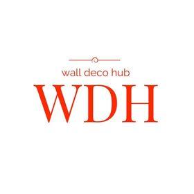 Wall Deco Hub
