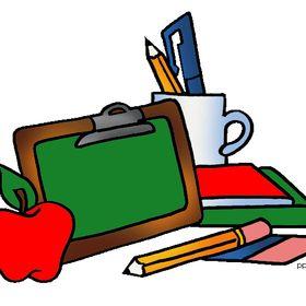 Classroom Management ED 385