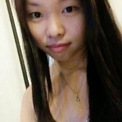 Jacqueline Ying