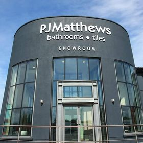 PJ Matthews
