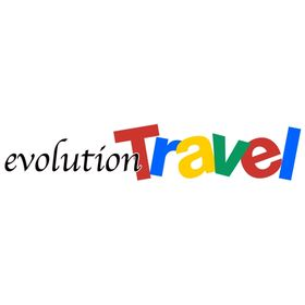 Evolution Travel  ✈