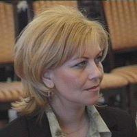 Erzsébet Joó