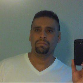 "Anthony ""Tejano""Morales"