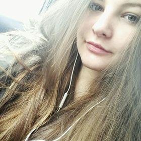 Ola Gudełajska
